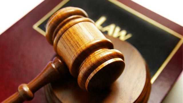 Court dismisses United Workers Party election petition