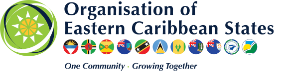 OECS Moves Toward Private Sector Partnership for Regional Development