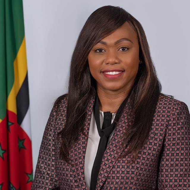 Minister for Tourism offers hope at the start of Tourism Awareness Month