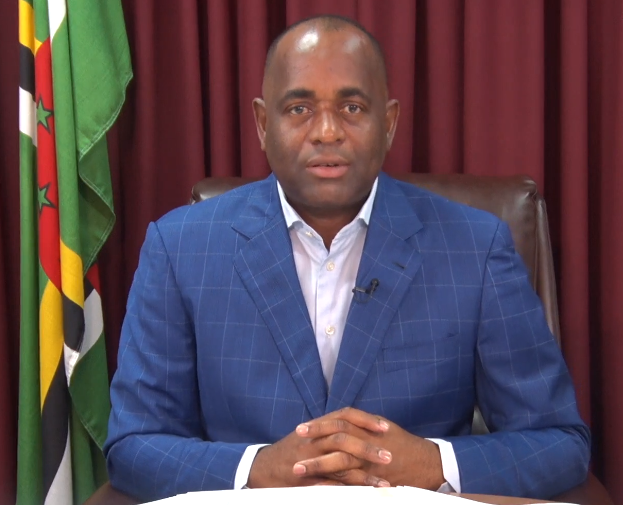 International Airport to grow and expand Dominica's economy – PM Skerrit