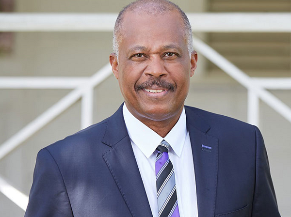 Professor Sir Hilary Beckles calls for multi-donor trust fund for higher education and research in the Caribbean.
