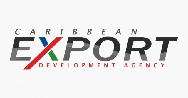 Caribbean Export Builds a Services Supplier Registry for the Caribbean