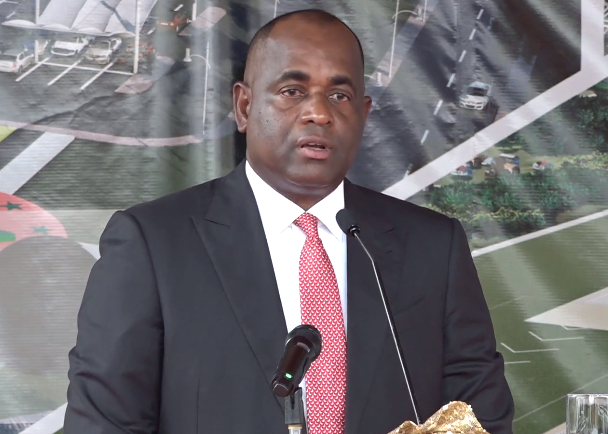 PRIME MINISTER SKERRIT TO ATTEND VI SUMMIT OF HEADS OF STATE AND GOVERNMENT OF CELAC