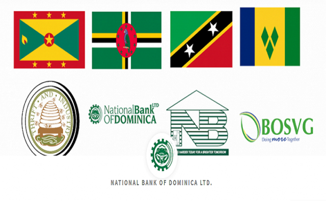 Consortium of Banks to acquire the banking operations of CIBC FirstCaribbean in 4 OECS countries